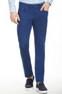 8681946173953 Slim Fit Jean Pantolon