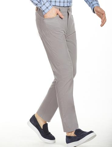 Regular Fit 5 Cep Spor Pantolon