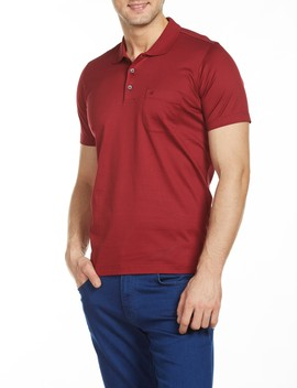 8680802924562 Polo Yaka T'shirt