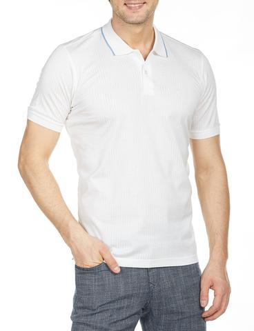 Polo Yaka T'shirt