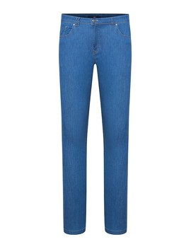 8681946099239 Regular Fit Jean Pantolon