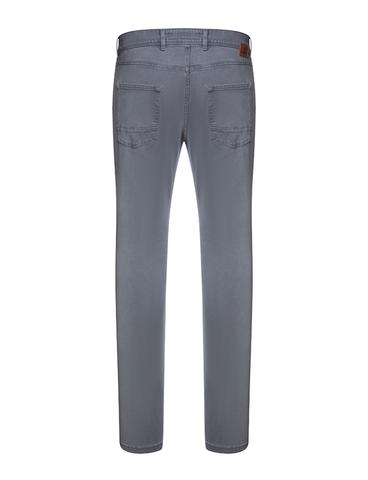 Regular Fit 5 Cep Jean Pantolon